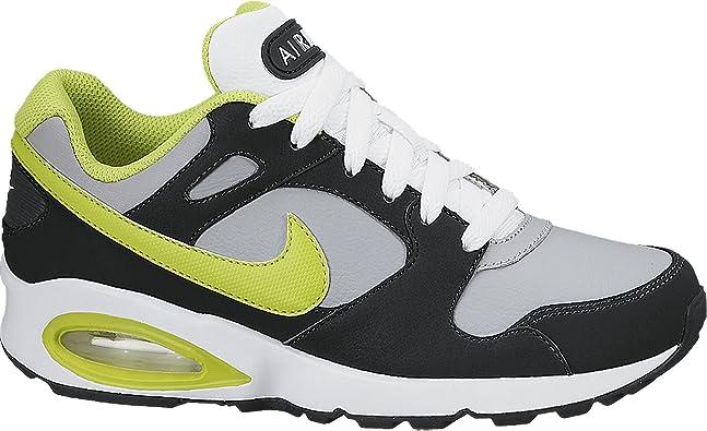Nike Scarpe Sportive, Bambino, Multicolore, 37.5: Amazon.it  J6krFG