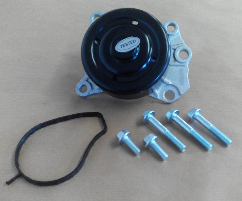 SparesHQ FWP2115 Water Pump