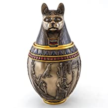 Top Collection Egyptian Bastet