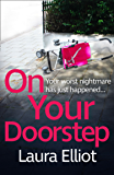 On Your Doorstep: Perfect for those who loved Close to Home
