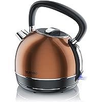 ES - Retro Wasserkocher