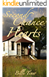 Second Chance Hearts (Sand Hill Romance Book 2)