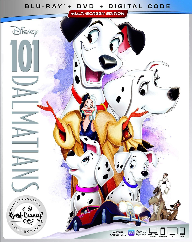 101 dalmatians full movie english free download