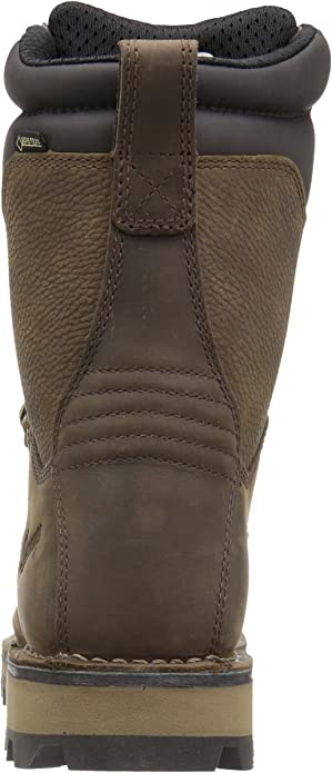 Danner Powderhorn Insulated 400G-M product image 3