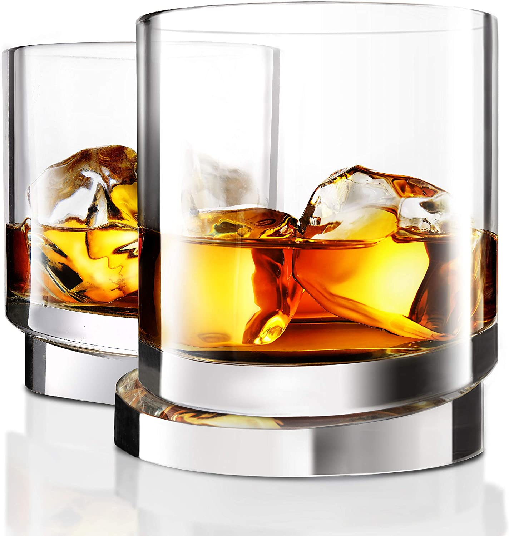Scotch /& Soda Longsleeve Men JAQUARD 135422 Grau 18