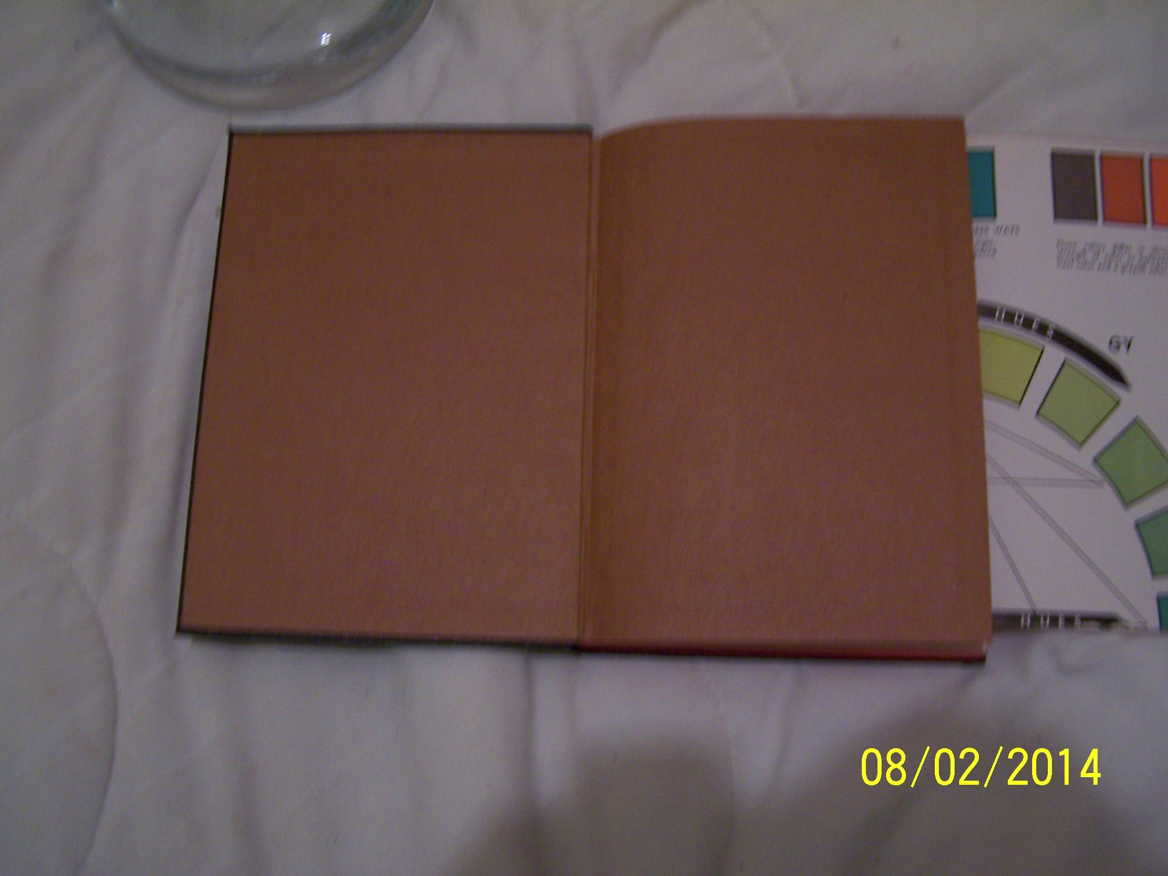 Painting and Decorating Craftsman's Manual and Textbook: Painting &  Decorating Contractor's of America: Amazon.com: Books