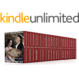 Mail Order Bride: Mail Order Brides Forever 40 Clean Mail Order Bride Romances Box Set: Clean and Wholesome Western Historical Romance (English Edition)