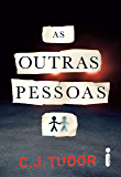 As Outras Pessoas (Portuguese Edition)