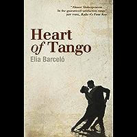 Heart of Tango (English Edition)