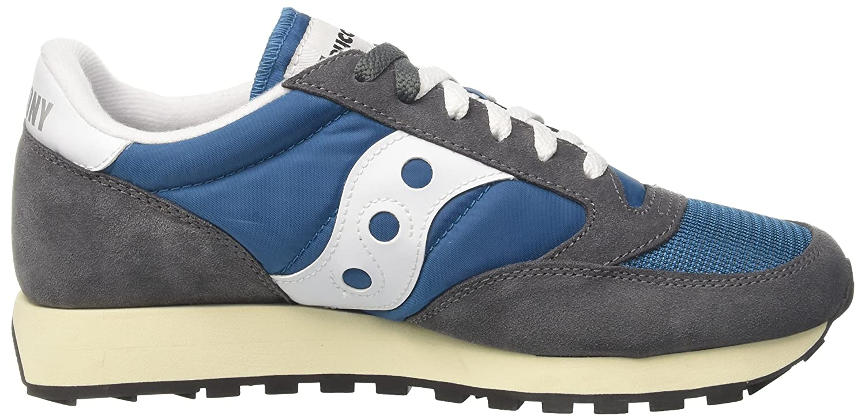 Saucony Jazz Original Vintage, Vintage, Vintage, scarpe da ginnastica Unisex – Adulto | Folle Prezzo  6e4c00