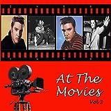 At the Movies, Vol. 2