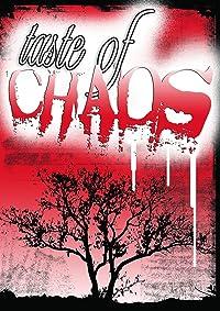 Taste Chaos Tour 2005 Underoath
