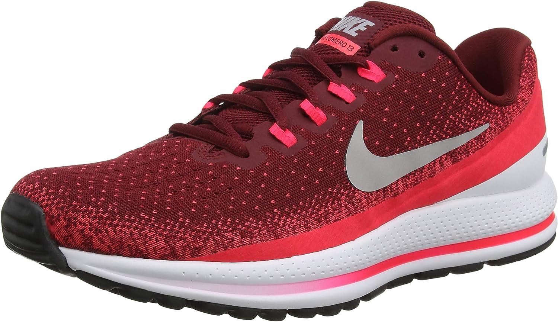 Nike Air Zoom Vomero 13 Mens 922908-602
