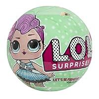 LOL Surprise Doll Series 1 & 2 Asst - Randomly Picked