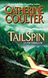 Tailspin: 12