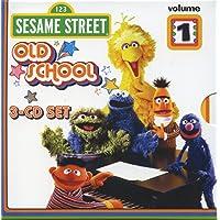 Old School 1969-1974, Vol. 1