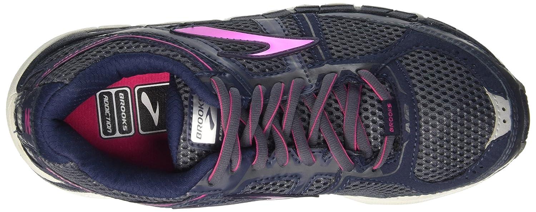 385ce02ece36b Brooks Women s Addiction 12 Running Shoes