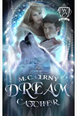 Dream Catcher (Woodland Creek) Kindle Edition