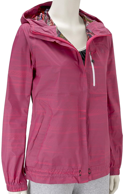 Nike ACG Herren Jacket Clima Tallac Shell