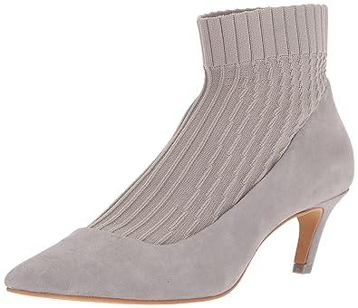 234a209de18 Dolce Vita Femmes Chaussures À Talons  Amazon.fr  Chaussures et Sacs