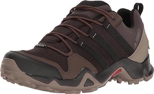 chaussure adidas air