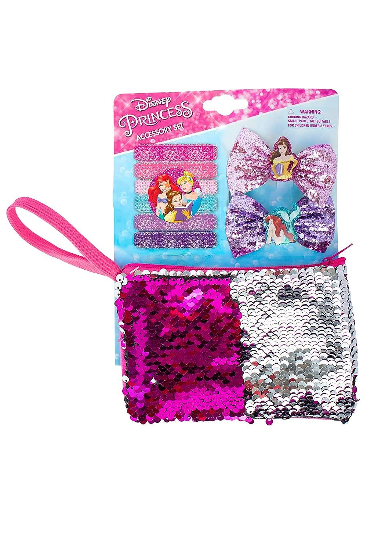 Joy Toy 63058 HAARACCESSOIRES avec Branches Multicolore
