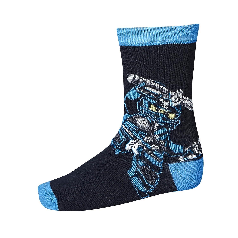 Lego Wear Boys Socks pack of 2