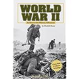 World War II (You Choose: History)