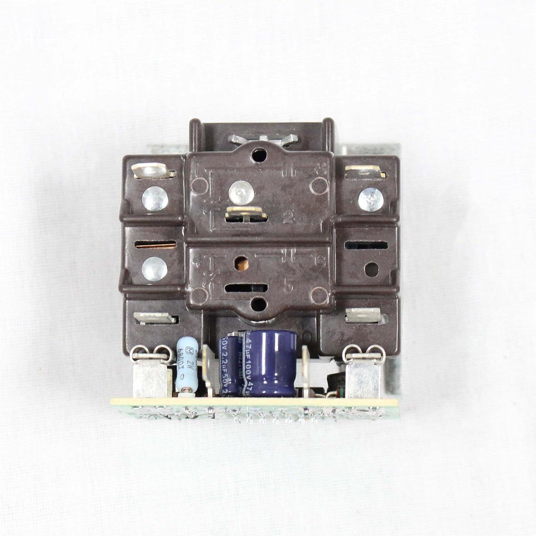 Jefferson Electric 411 0061 000 75 KVA Transformer Amazon Industrial Scientific