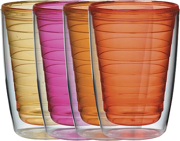 Top 9 Affresh Dishwasher Cleaner And Deodorizer