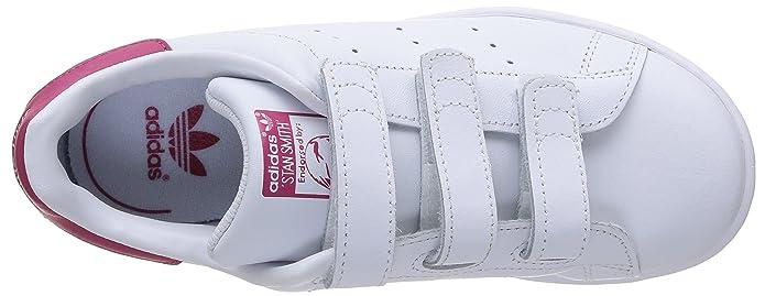 Adidas b32706 unisex kids' tennis shoes girls',adidas