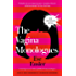 The Vagina Monologues (English Edition)