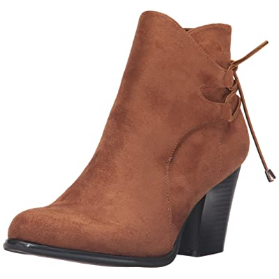Dirty Laundry by Chinese Laundry Women's Wing It Boot | Ankle & Bootie