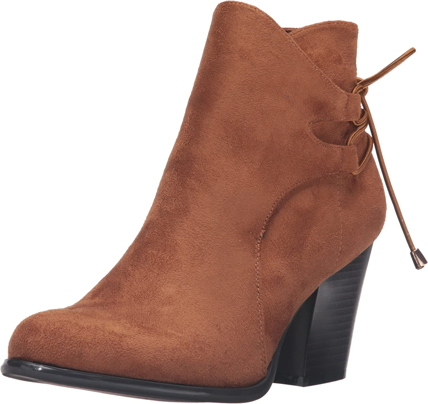 Dirty Laundry by Chinese Laundry Women's Wing It Boot