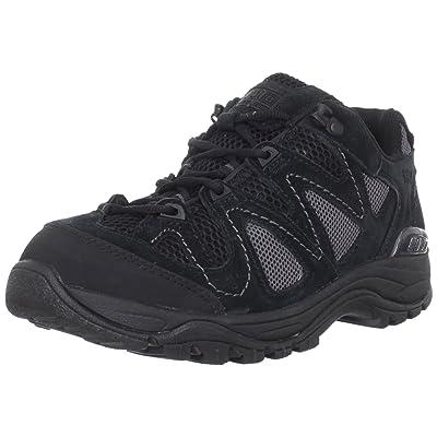 5.11 Men's Tactical Trainer 2.0 Low Rise Boot,Black,4 D(M) US: Shoes