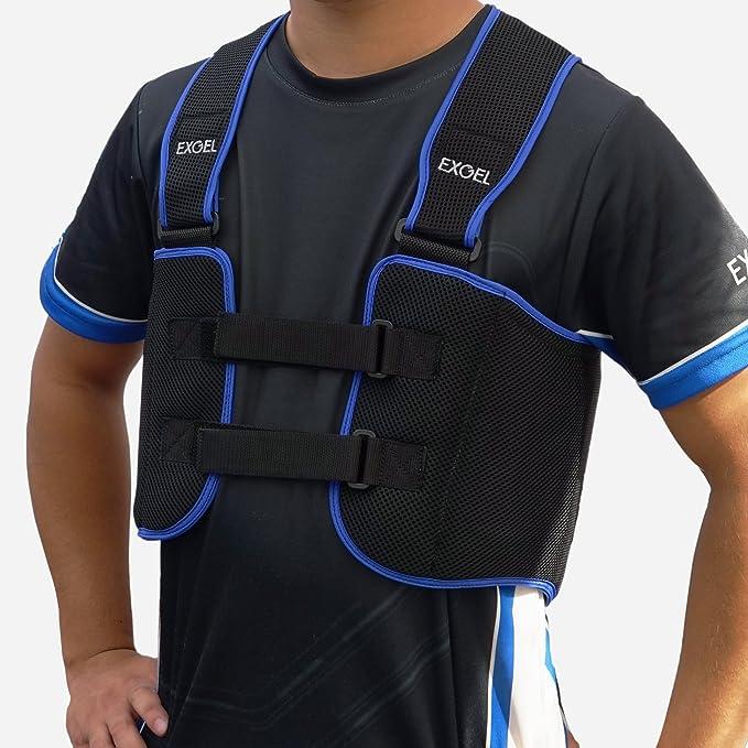 Sparco 0024160XS Rib Vest