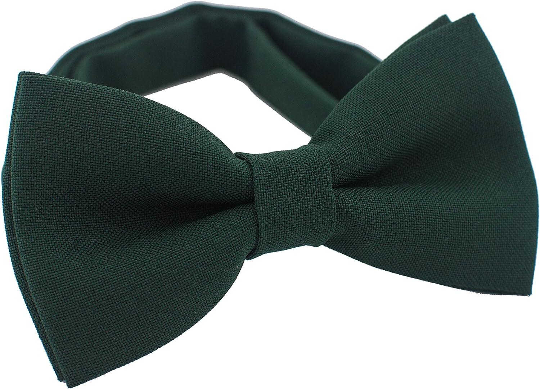 Plain Coral Pink Satin Boys Tie Wedding Tie Prom Tie Neck Tie Kids Tie