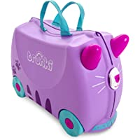Trunki Cassie Cat