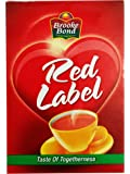 Brooke Bond, Red Label Tea , 500g
