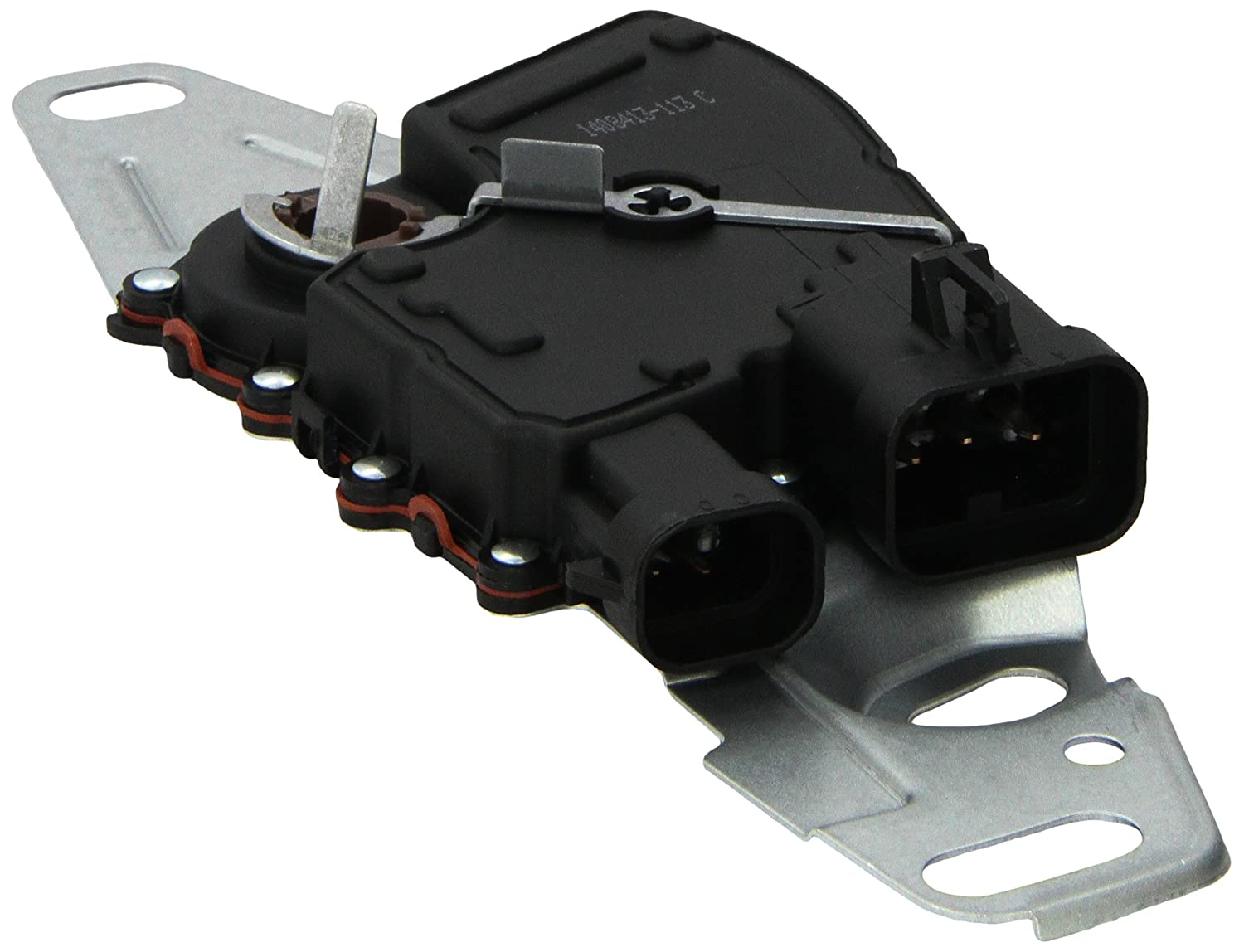 Standard Motor Products NS85T Neutral/Backup/Safety Switch