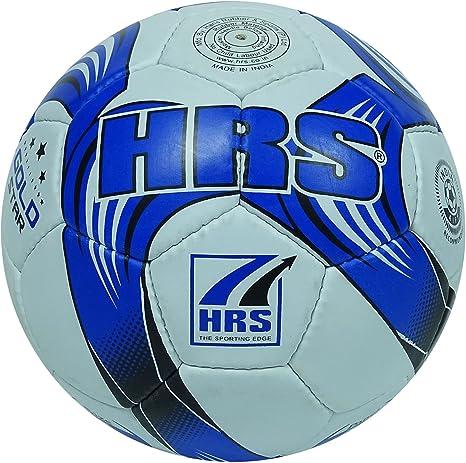 Balón de fútbol Partita de piel hrs mano de unidad de restauración ...