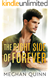 The Right Side of Forever (The Perfect Duet Book 2)