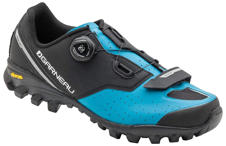 新しい季節 Louis Sapphire/Black Garneau Enduro – Men 48 's Onyx Enduro Bike靴 48 Sapphire/Black B01HHWOA4A, Penny Lane:e5752102 --- efichas.com.br