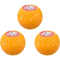3-Pack Arm & Hammer Deodorizer Odor Busterz Balls Deals
