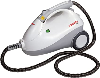 Polti Vaporetto 950 - Limpiador a vapor, capacidad 1,3l, 2100W y ...