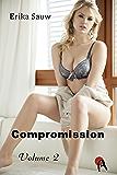 Compromission: Volume 2