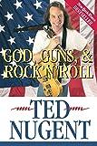 God, Guns & Rock'N'Roll