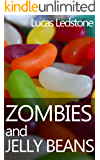 Zombies and Jelly Beans