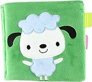 Filhotes fofinhos : Ovelha
