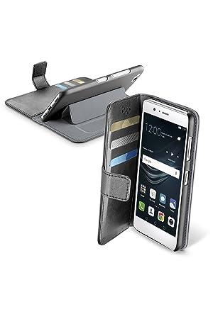 Cellularline Book Agenda Funda para teléfono móvil Funda ...